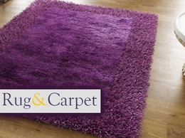 http://www.rugandcarpet.co.uk website