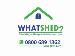 http://whatshed.co.uk website