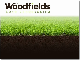 http://woodfieldstopsoil.co.uk website