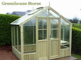 https://www.greenhousestores.co.uk/ website