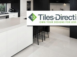 http://www.tiles-direct.co.uk/ website