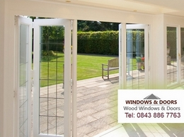 http://www.windows-doors-uk.co.uk/ website