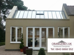 https://www.orangeries-uk.co.uk/ website