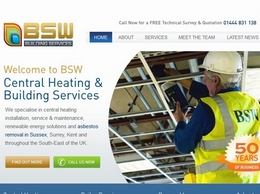 https://www.bsw-bs.co.uk/ website
