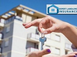 http://www.expertlandlordinsurance.co.uk website