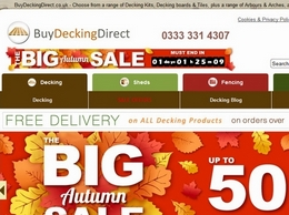 http://www.buydeckingdirect.co.uk/ website