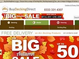http://www.buydeckingdirect.co.uk/ website