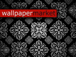 https://www.wallpapermarket.co.uk/store/index.php?main_page=index&cPath=23_26 website