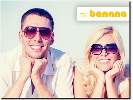 https://www.mrbananaapp.com/ website