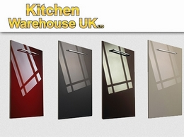 http://www.kitchenwarehouseltd.com website