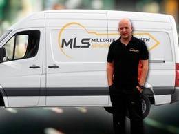 http://www.mpl-locksmith-training.co.uk/ website