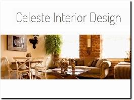 http://www.celesteinteriordesign.co.uk website