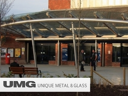 https://metal-glass.com/ website