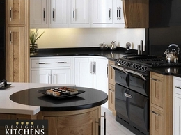 http://www.designer-kitchens.co.uk website