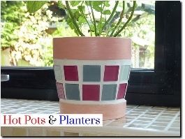 http://www.hotpotsandplanters.co.uk website