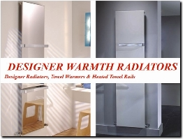 http://www.designer-warmth-radiators.co.uk/ website
