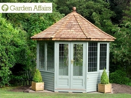 https://www.gardenaffairs.co.uk/our-ranges/summerhouses/ website