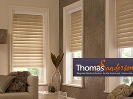 http://www.thomas-sanderson.co.uk/ website