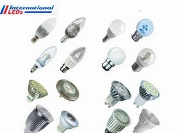 http://www.internationalleds.co.uk website