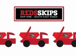 http://www.redsskiphire.co.uk website