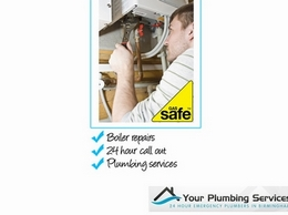 http://yourplumbingservices.co.uk/ website
