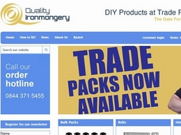 http://www.qualityironmongery.co.uk/ website