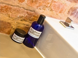http://thebrightonbathroomcompany.co.uk/ website
