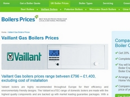 http://www.boilersprices.co.uk/vaillant-boilers-prices/ website
