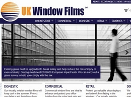 http://www.windowfilmsuk.com/ website