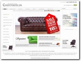 http://www.distinctivechesterfields.com/ website