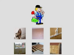 http://www.alanhandyman.co.uk/handyman-norwich website