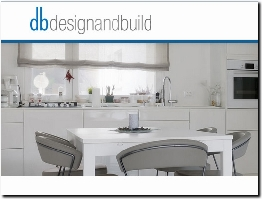 http://dbdesign.build/ website