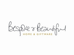 http://bespokebeautiful.co.uk/ website