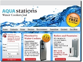 http://www.aquastations.co.uk/ website