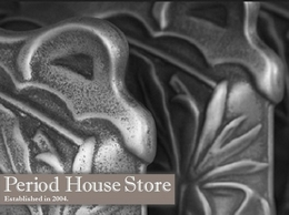 https://www.periodhousestore.co.uk/ website