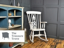 http://www.thetreasuretrove.co.uk/ website