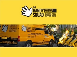 https://www.handysquad.com/ website