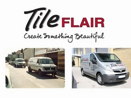 https://www.tileflair.co.uk/ website