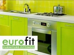 http://www.eurofitdirect.co.uk/ website