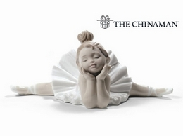 https://www.thechinaman.co.uk website