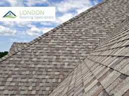 http://londonroofingspecialist.co.uk/ website