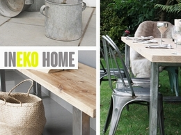 http://www.inekohome.co.uk/ website