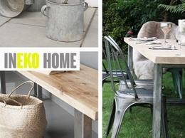 http://www.inekohome.co.uk/ website