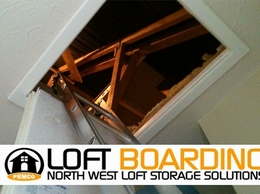 http://www.loft-boarding-nw.co.uk website