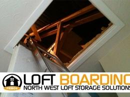 http://www.loft-boarding-nw.co.uk website