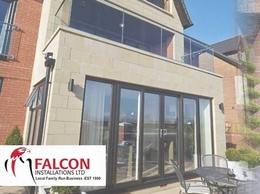 https://www.facebook.com/FalconuPVC/ website