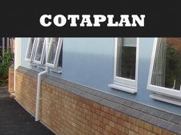 http://www.cotaplan.com/ website
