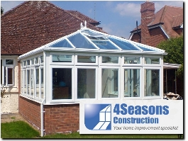 http://www.4seasons-construction.co.uk/ website