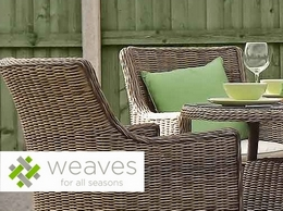 https://www.weavesfurniture.co.uk/ website