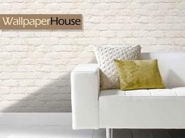 http://www.wallpaperhouse.co.uk website